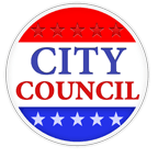 City Council _round button smaller.png
