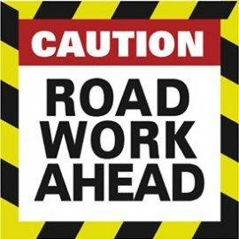 Caution-Road-Work