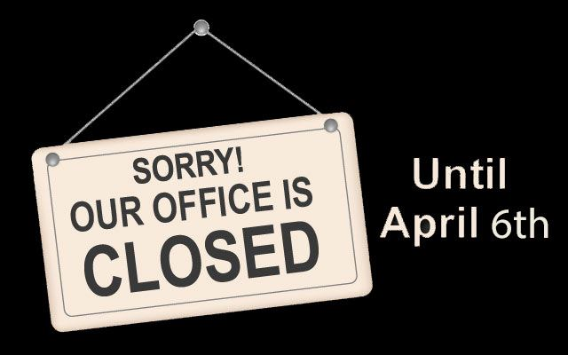 OFFICE-CLOSED-6