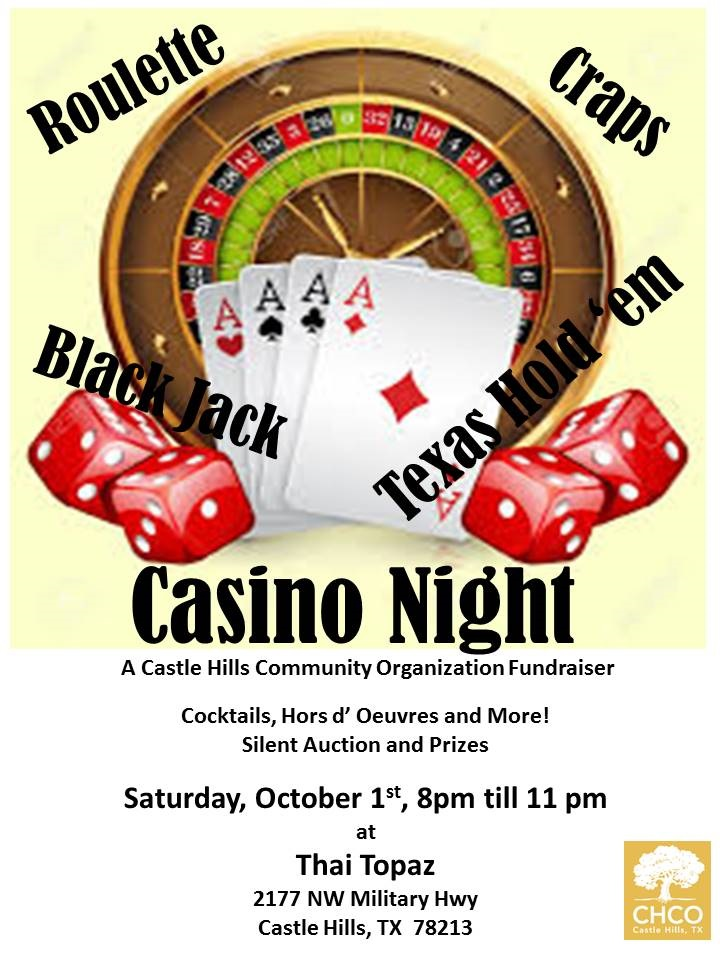 Casino Night Flyer (002).jpg