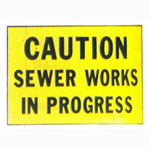 con_Caution_Sewer-Works-in-Progress.jpg